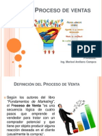 ADMON_PROCESO VENTA_EMPRESAS SERV.pptx