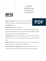 mandi macaro front loading with images strategy presentation