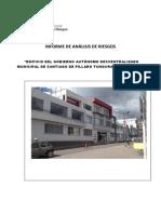 ANÁLISIS DE RIESGOS.pdf