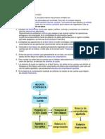 Pasos básicos del proceso contable.docx