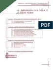 Anon - Neuropsicologia Thda.PDF