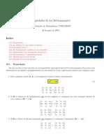 Propiedades y ejercicios resueltos de determinantes.pdf