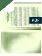 Verani (intro).pdf
