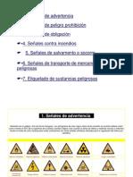 SEÑALIZACION PICTOGRAMAS.docx
