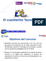 Cuenterito Tecnológico (1).pdf