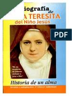 HistoriaDeUnAlmaPadreSalesman.pdf