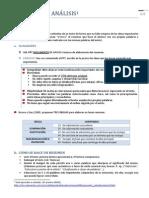 PROYECTO LINGÜÍSTICO DE CENTRO.docx
