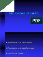 04+MECANISMO+DE+PARTO+FERRRRR[1].ppt