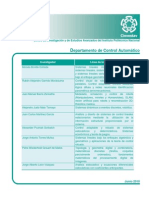 ControlAutomatico.pdf