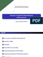 SecuringCRNs.pdf