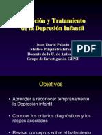 depresionnyageneralxslideshare-101108173324-phpapp01.ppt