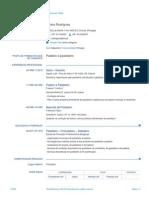 Europass-CV-PT_1.pdf