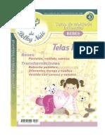 ROPA DE BEBE IV.doc