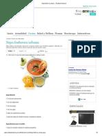 Sopa fosforera urbana - _ Revista Dominical.pdf
