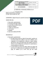 3-acta-de-apertura-auditoria-interna-2012.pdf