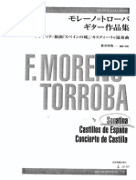 Torroba-Sonatina