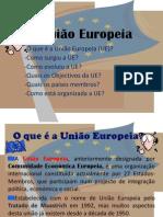 A União Europeia - origem e evolução.pptx