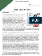 pag_12 _El buen nombre de David Moreira_russo.pdf