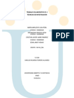 Trabajo_Colaborativo_Nº2.docx