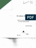 1 birgin ver cap 2 completo.pdf