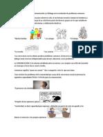 Capacidades para la comunicación y el dialogo en la resolución de problemas comunes.docx
