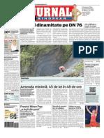JBOR_2014_08_01.pdf