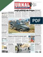 JBOR_2014_08_18.pdf