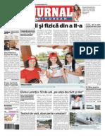 JBOR_2014_08_20.pdf