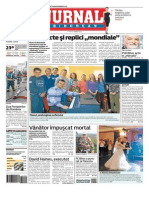 JBOR_2014_09_15.pdf