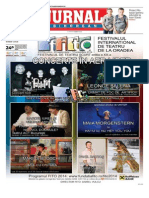 JBOR_2014_09_19.pdf