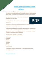 LA RELACIÓN CIENCIA.docx