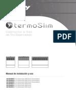 Termoslim_Manual_Tiro_Balanceado.pdf