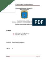 TIFOIDEA EXPONER (EXPONER).docx