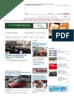 Diario Córdoba 05_10_14.pdf