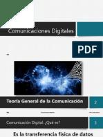 03 TxD ~ Com Dig LowRes.pdf