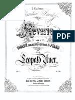 Auer_-_Reverie_Op3_violin_piano.pdf
