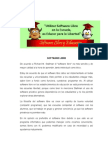 Sftware Libre-Articulo.rtf