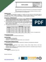 IT-176 Fentolamina v1
