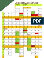 Calendário Escolar 2014-2015.doc