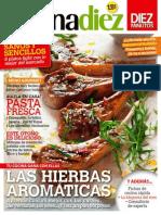 Cocina Diez - Octubre 2014.pdf