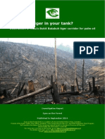 EoF (04Sep14) Tiger in Your Tank En
