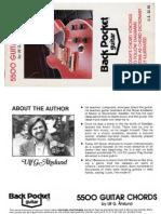 5500 acordes de guitarra ok.pdf