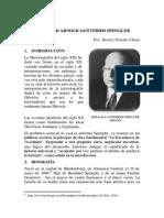 18OSWALDARNOLDGOTTFRIEDSPENGLER.pdf