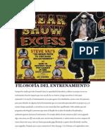 FILOSOFÍA DEL ENTRENAMIENTO.docx