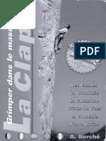 Topo_LaClape.pdf