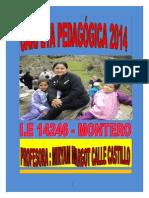 carpeta pedagógica 2013.doc