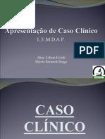 2008_caso1_aline_mirela.pdf