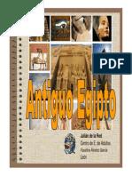 egipto_1.pdf