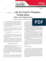 Verbal Abuse I.pdf