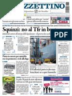 gazzettino_20141005.pdf